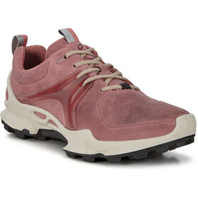 ECCO Biom C-Trail Schoenen Dames, damask rose